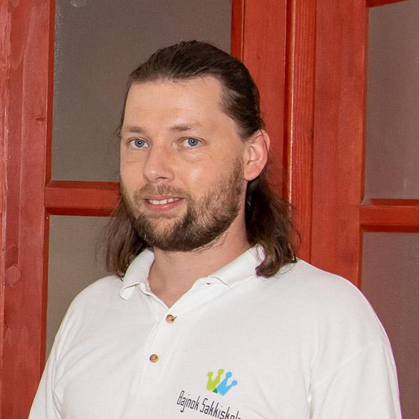Merk Attila Csaba